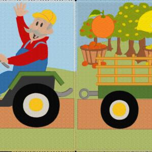 Farm - ITHWL
