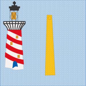 Lighthouse - ITHWL