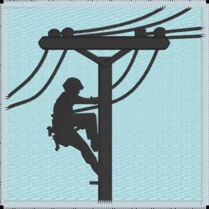 Linesman - ITHWL
