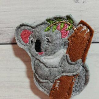 Koala fp - ITHWL