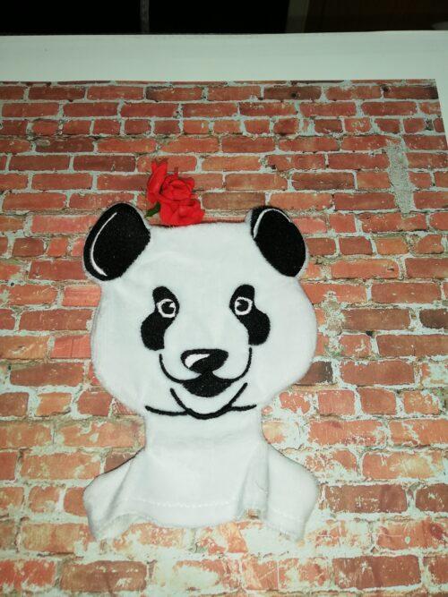 Panda lovey - ITHWL