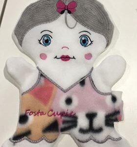 Fosta Cupie doll - ITHWL