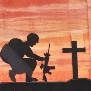 03 Aussie soldier - ITHWL
