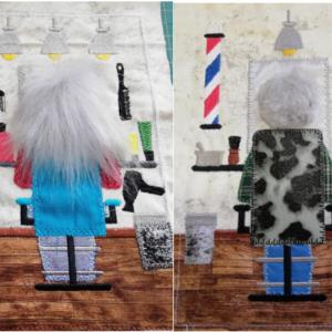 Hairdresser & Barber1 - ITHWL