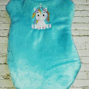 Unicorn body Aussie - ITHWL