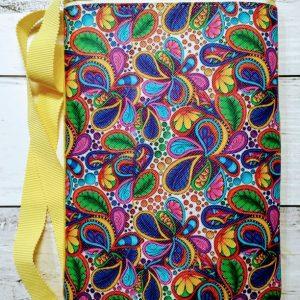 Blank Phone poo bag - ITHWL