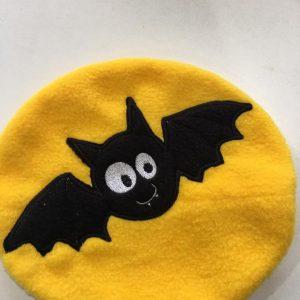Moon bat - ITHWL